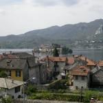 Lago d'Orta…un angolo di paradiso….