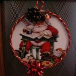 Natale è ….in arrivo!!!