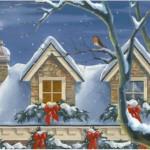 Auguri di Buon Natale a tutti voi!!!!!!!!!!!!!!