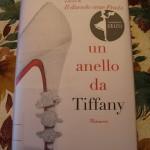Un anello da Tiffany…