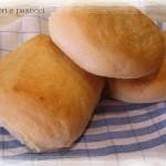 Zoccoletti di pan focaccia