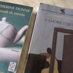 Buona domenica con due ottime letture……..