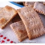 I crackers!!!!