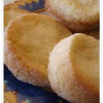 Di relax, biscotti e….sospetti!!!