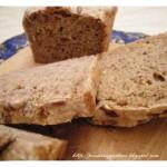 Un pane favoloso!!