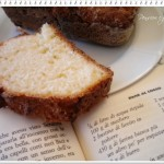 Il pane al cocco di Serafina