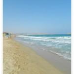 Kalimera! Di ritorno da Creta…