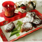 I Tamplun ferraresi e…Buon Natale a tutti voi!!!!!!!!