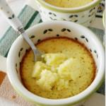 Cocottine dal cuore morbido al lime e cocco (ricetta di Donna Hay)