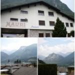 Pensieri e pasticci va in Valsassina…in visita alla Mauri Formaggi!!!