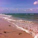 Istantanee di una vacanza….la mia