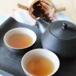 In cucina con il tè: Novembre, tempo di cotture a fuoco lento