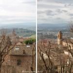 Perugia, un bellissimo Week-end alla Perugina e alla Casa del Cioccolato