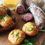 Il picnic di Ferragosto: cinque idee per voi!