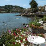 ….la mia piccola vacanza in Liguria, da vedere e da assaggiare