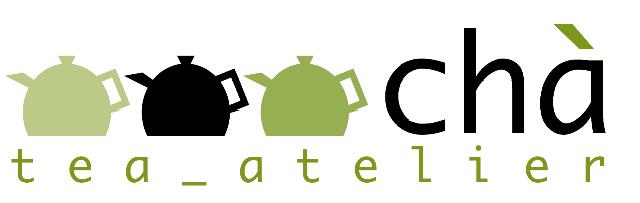 chà-logo-definit