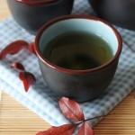 In cucina con il tè: settembre, colazione sprint per ripartire alla grande!