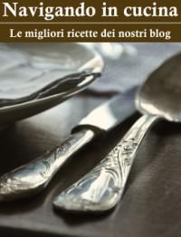 Cover (1).jpgnavigando in cucina