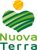 logo_nuova_terra
