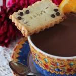 In cucina con il tè: Febbraio, colazione golosa per due