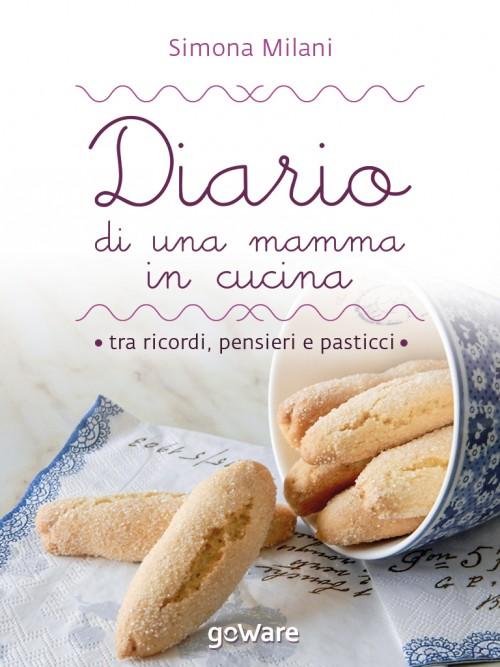 pensieri_e_pasticci_covb