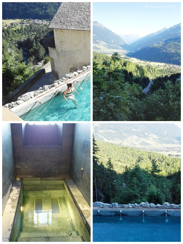 collage terme