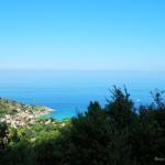 Rientro dalle vacanze…foto e ricordi dell'Elba, isola meravigliosa