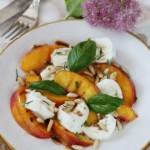 L'insalata: cinque idee per l'estate