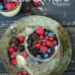 Buon lunedì col nuovo Taste & More n.16!
