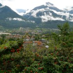 Valle Camonica, la Valle dei segni…il mio week end (parte 1)