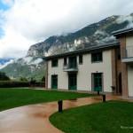 La Valle Camonica, Valle dei Segni….il mio week end (parte 2)
