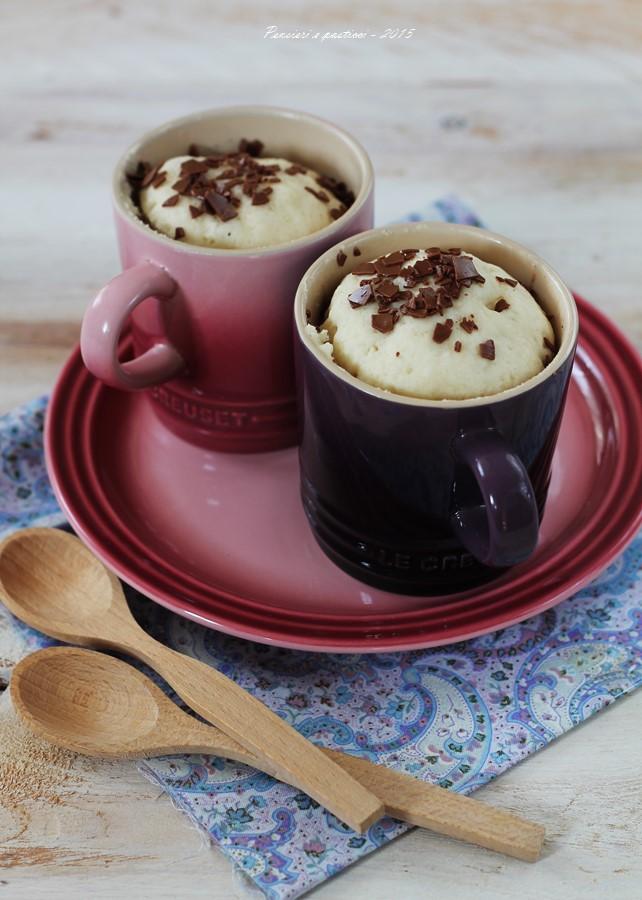 mug cake alla vaniglia IMG_7613-1