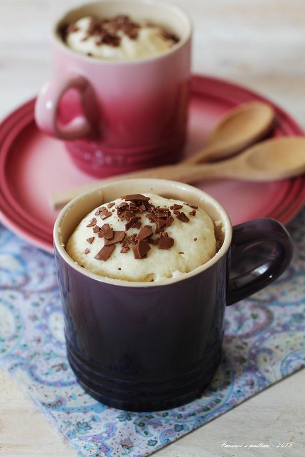 mug cake alla vaniglia IMG_7616-1