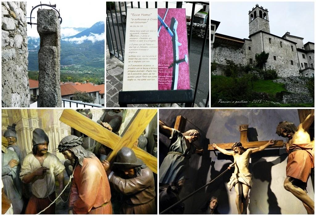 collage Santuario