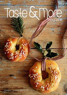 Taste_More_Magazine_320_novembre_dicembre_2015_n_17