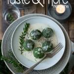 Buon lunedì col nuovo Taste & More n.18! Tutto per voi…