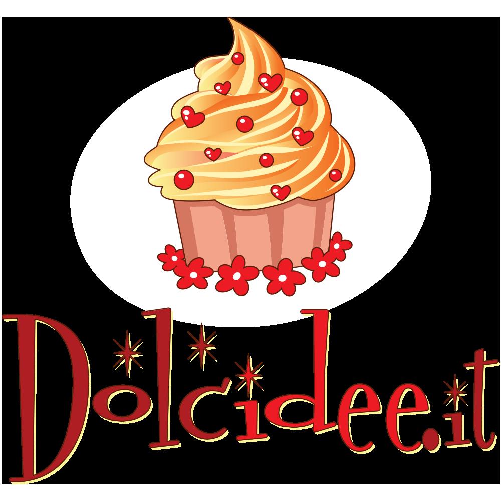 Dolcidee_Logo