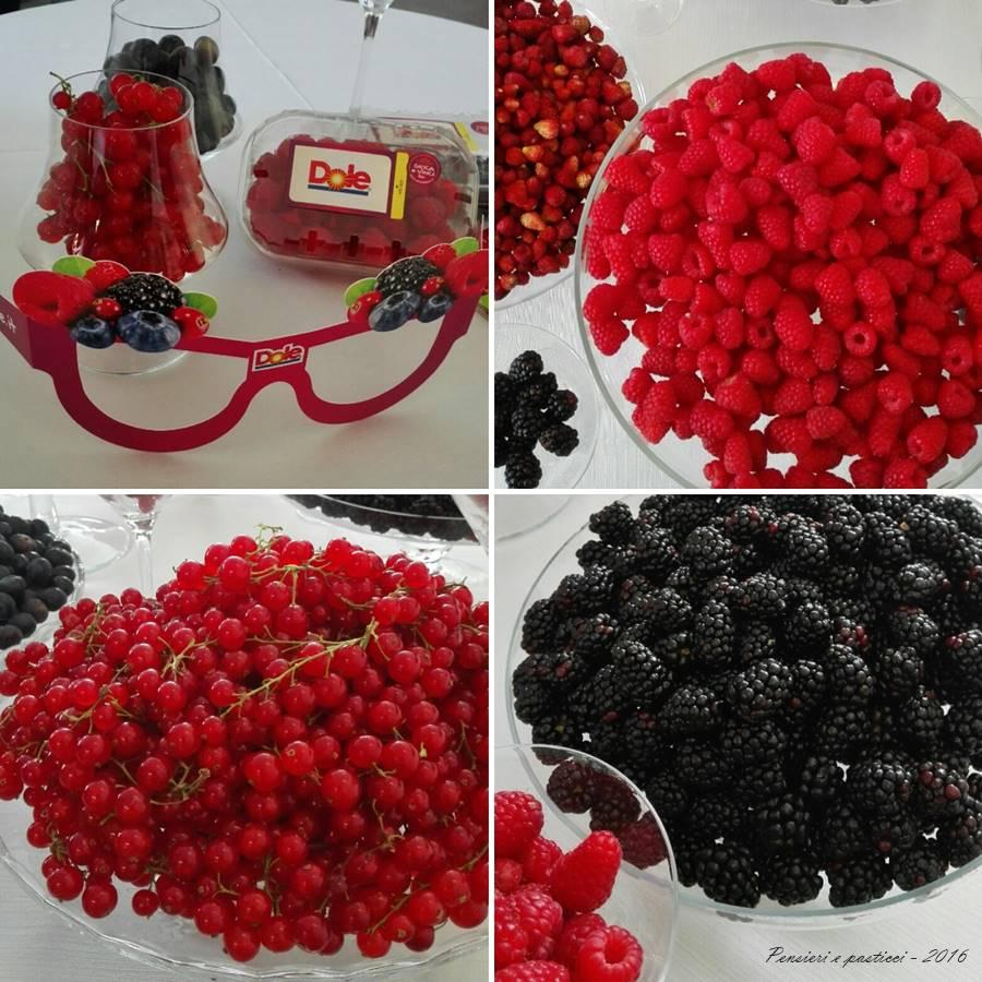berries x dammi quei cinque jpg