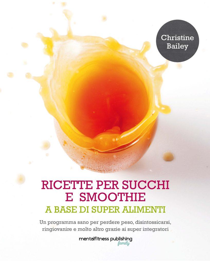 copertina_ricette_per_succhi_e_smoothie