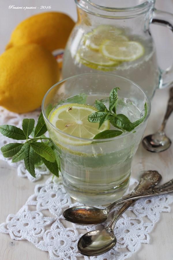 limonata 1