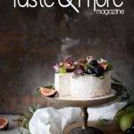 E' on line il nuovo Taste & More n.22