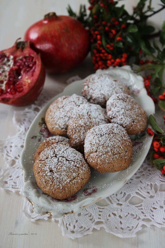 biscotti-alla-farina-di-riso-cioccolato-e-melograno-1