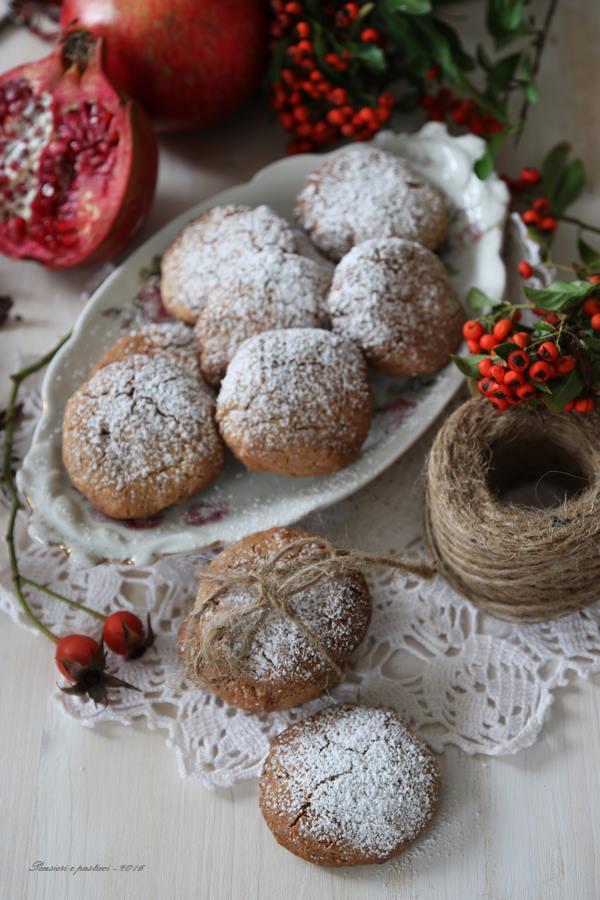 biscotti-alla-farina-di-riso-cioccolato-e-melograno-3