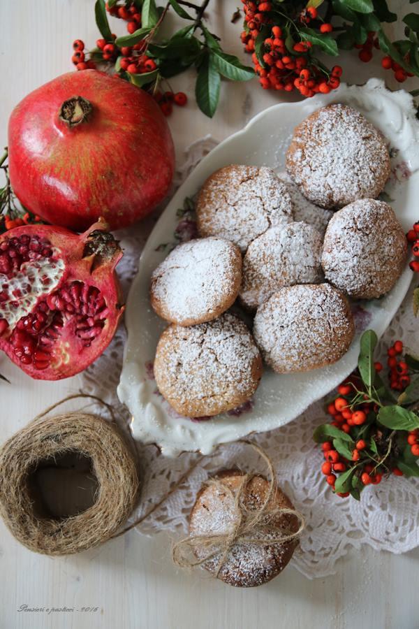biscotti-alla-farina-di-riso-cioccolato-e-melograno-4
