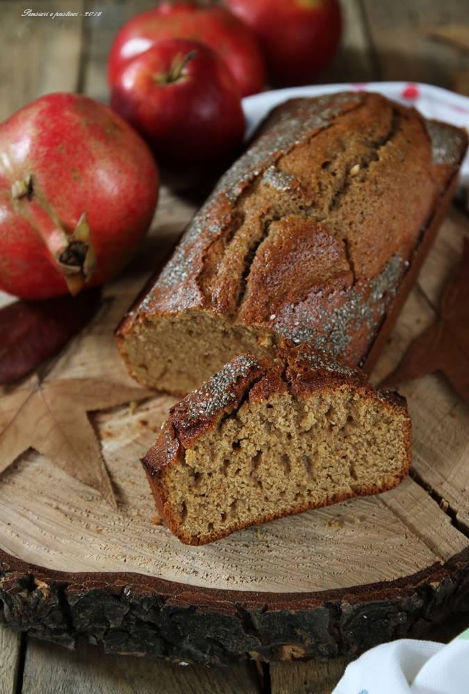 cake-al-succo-di-mela-e-melograno-1