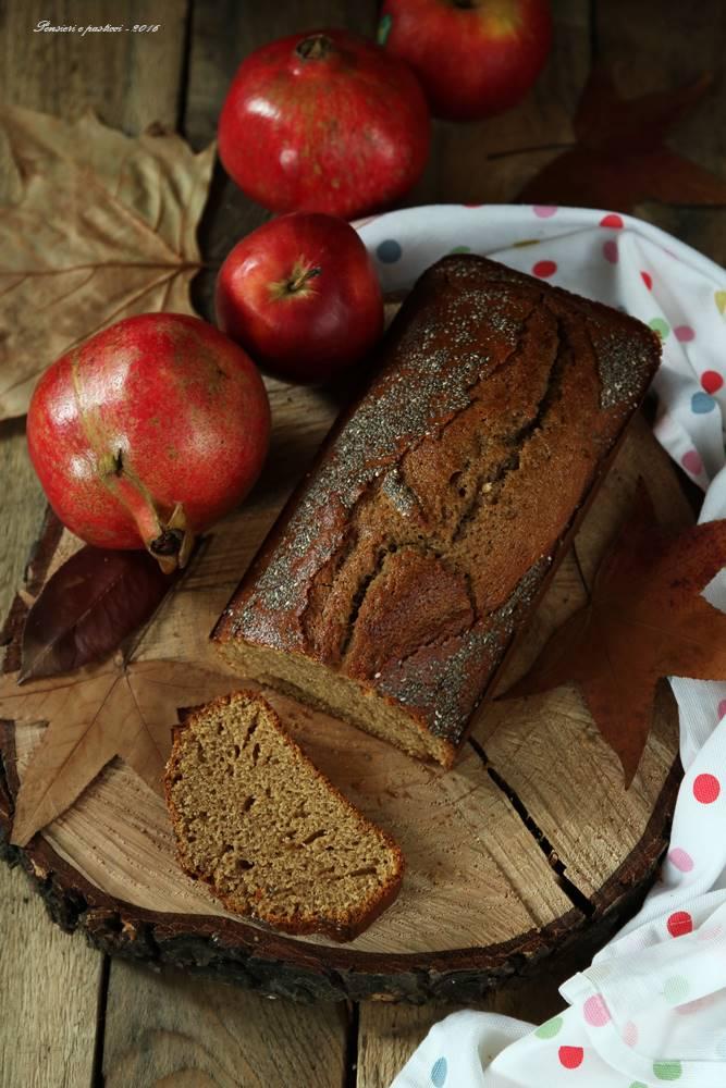 cake-al-succo-di-mela-e-melograno-3
