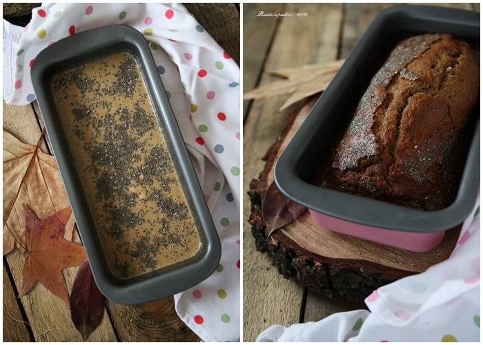 cake-al-succo-di-mela-e-melograno-5