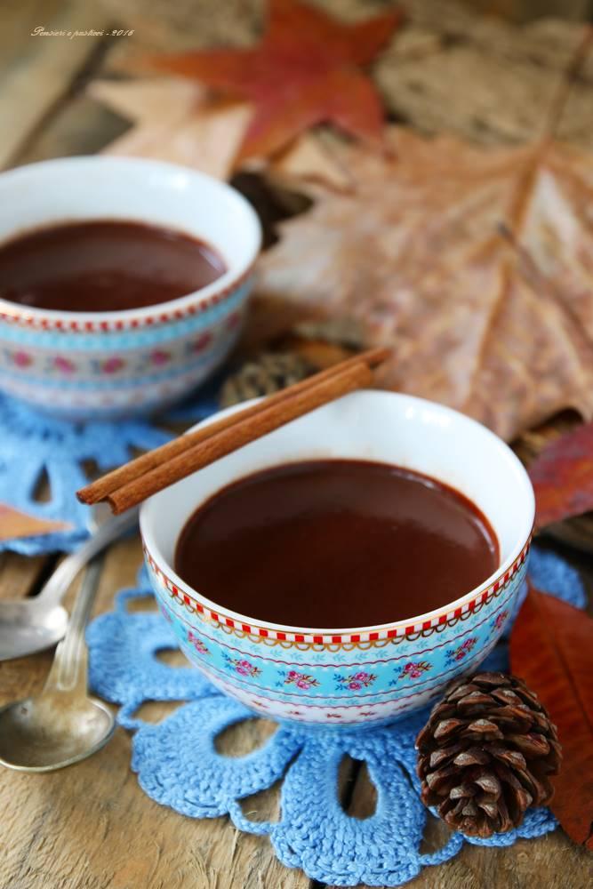crema-ciocco-caffe-alla-cannella-2