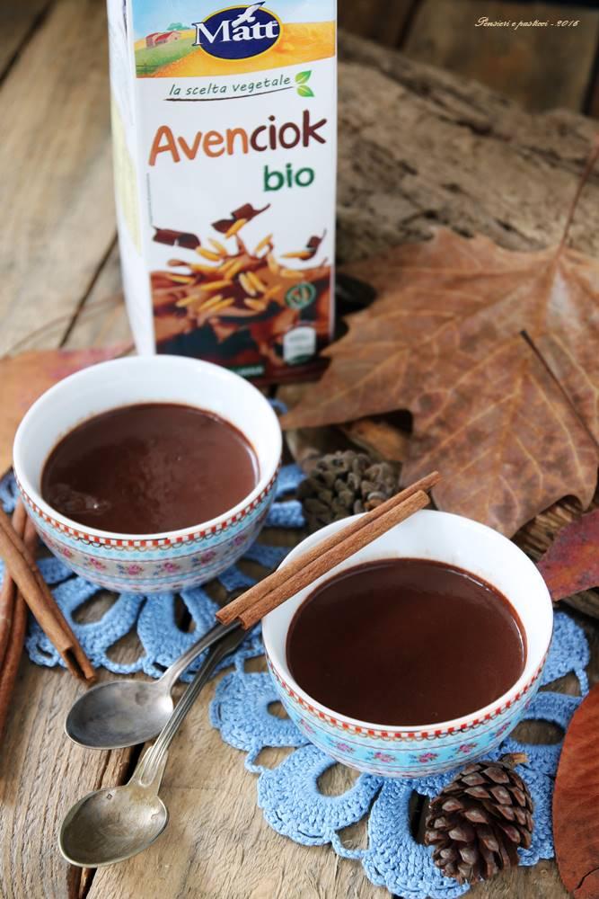 crema-ciocco-caffe-alla-cannella-3