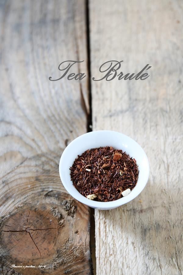 tea-brule